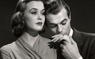 Letting men down easy (for men and women)